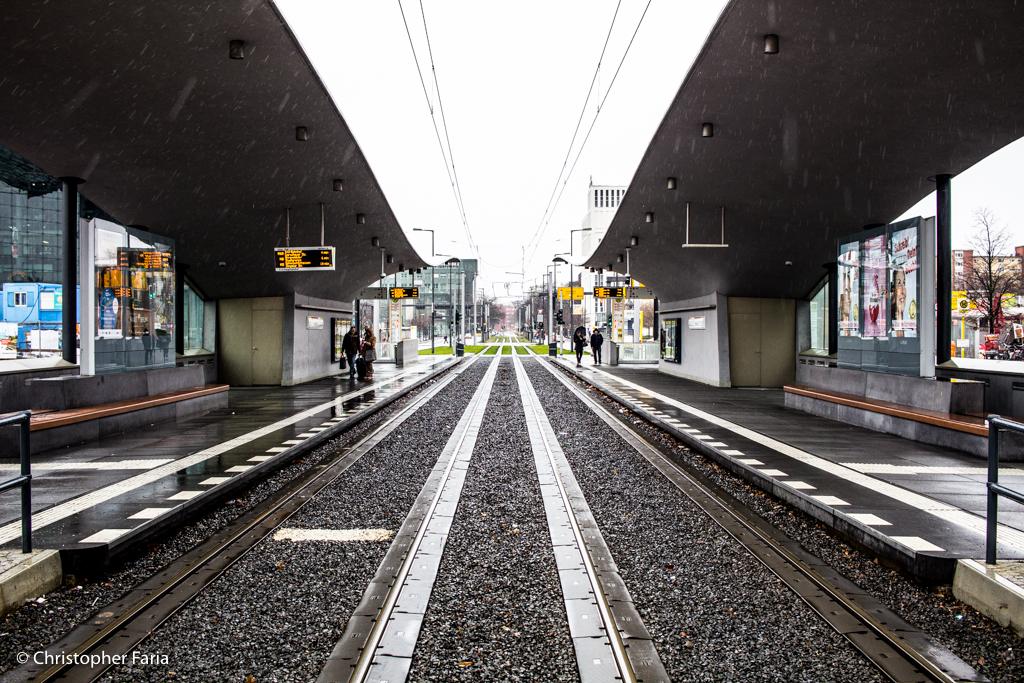 berlin_tram_web-2-of-2